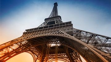 CAC40 : Le support à 4840 points peut soutenir la tendance à la Bourse de Paris