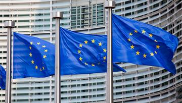 DAX: Draghi et la BCE déçoivent, les opérateurs de marchés sanctionnent le DAX30.