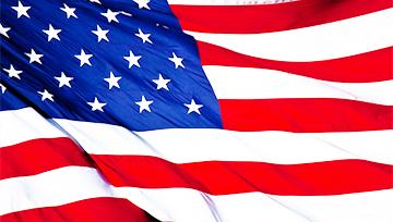 Dow Jones : L'indice profite des chiffres de l'emploi américain