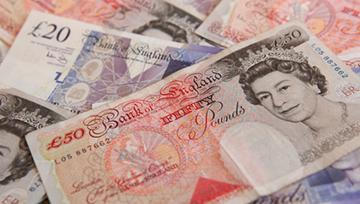 FTSE100 : La Bourse de Londres sous-performe avec la chute du prix du pétrole