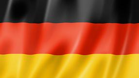 DAX: L'indice allemand DAX30 retrace 50% du précédent mouvement haussier.