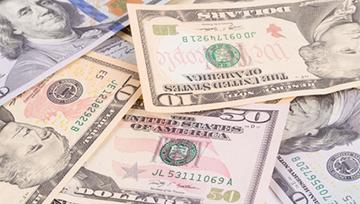 Dollar US : La Réserve Fédérale devrait remonter son taux directeur dans le range [0.25%-0.50%]