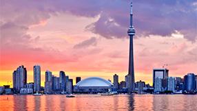 USD/CAD: Expiration de contrat sur WTI, risque de reprise du dollar canadien à court terme.