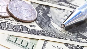 EUR/USD : Le cours enfermé entre deux bornes de trading majeures, 1.08$ et 1.1040$