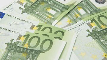 EUR/USD Erholungsversuch gestartet - GfK-Umfrage prognostiziert gesteigertes Konsumklima in Deutschland