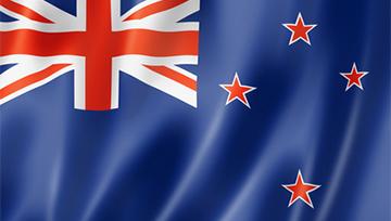 NZD/USD : Le cours profite de la réduction du déficit commercial néo-zélandais et franchit une résistance à 0,6785$