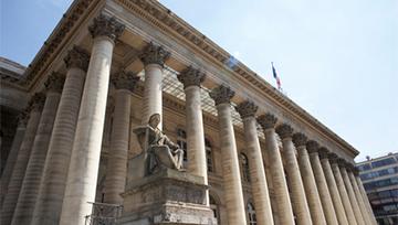 CAC40 : Le volume d'échange sera anémique cette semaine à la Bourse de Paris
