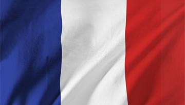 CAC40 : La bourse de Paris débute la dernière séance de l'année 2015 en baisse
