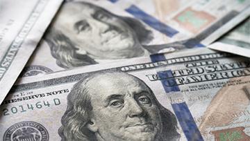 EUR/USD nimmt nach Intraday-Reversal die 1,08er Marke ins Visier
