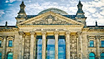 BUND : le contrat souverain allemand réengage sa tendance haussière
