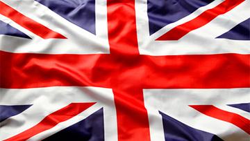 GBP/USD : La livre sterling tire profit de l'inflation britannique mais reste fragile