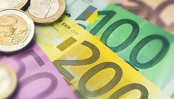 EUR/USD: Ermöglichen die Expansionsraten aus den Euroraum Rückschlüsse darauf, wie dick die nächste Liquiditätsspritze der EZB ausfällt?