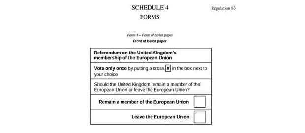BREXIT_:_un_enjeu_pour_la_Livre_Sterling,_le_crédit_souverain_britannique_et_le_Premier_Ministre_David_Cameron.
