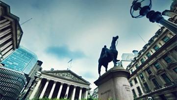 FTSE100 : la bourse de Londres temporise comme les actions de la Zone Euro avant la BCE