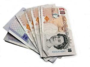 Comment George SOROS a cassé la banque d'Angleterre en 1992 ?