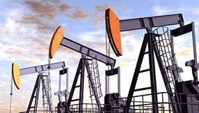 S&P 500 : Le pétrole et la Fed soutiennent l'indice large de Wall Street