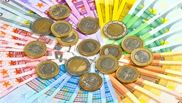 EUR/USD: Woche vieler marktbewegender Daten hat begonnen