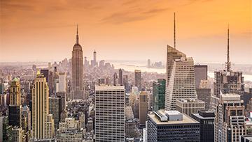 S&P 500 : Regain de volatilité à New-York provoqué par la hausse des commandes de biens durables US