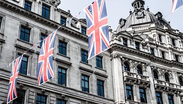 CAC40 : L'Europe boursière croit en un Royaume-Uni communautaire