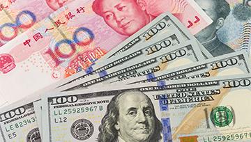 USDJPY : L'analyse technique suggère davantage de baisse à court terme
