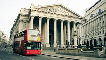 EUR/GBP : la stratégie technique haussière se poursuit depuis la Banque d'Angleterre (BoE)