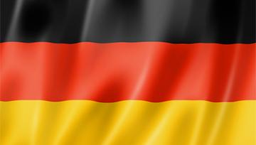 DAX: Consolidation possible en zone euro après le ZEW!