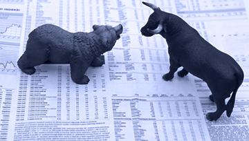 BoJ überrascht und beflügelt DAX 30 vor Fed-Sitzung