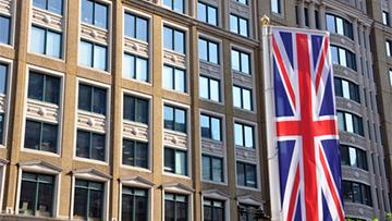 Les entreprises britanniques profitent du vote du Brexit