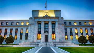 Dollar US : le compte-rendu de la FED entretient la hausse des taux et du Dollar