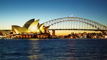 Australian Dollar Hit Hard By Weaker Private Capex