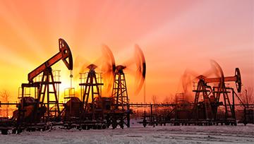 أسعار النفط الخام تتطلع إلى البيانات الصادرة عن الوكالة الدولية للطاقة لدعم الانتعاش