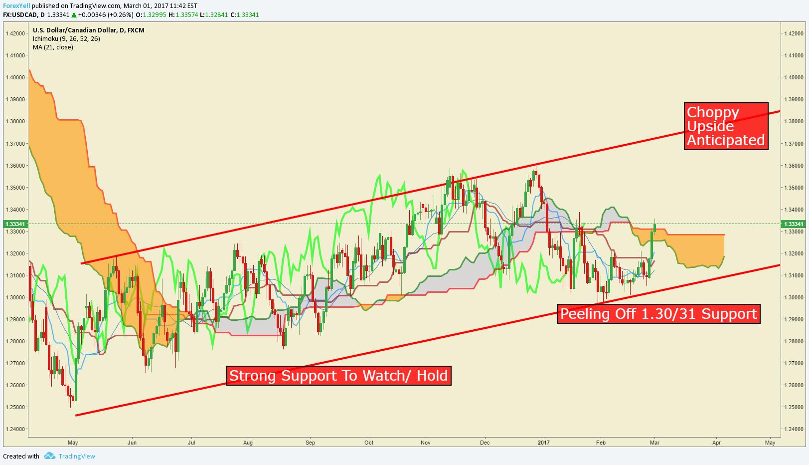 Forex Stocks ETFs ampamp Options Trading  IQ Option