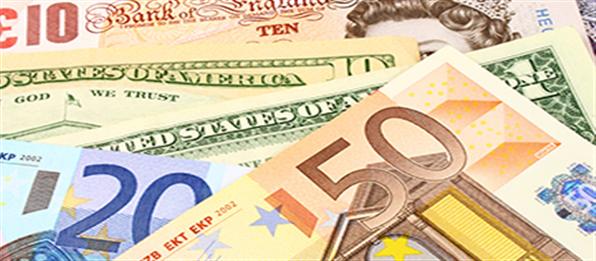 نبذة عن بعض الأسواق المالية العالمية والمصطلحات الأكثر شيوعاً بالتداول