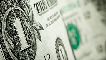 L'effet FED s'estompe, spéculation sur le trading, espoirs pour le risque