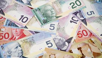 USD/CAD : Les préliminaires d'un conflit commercial avec les USA font pression sur le Dollar Canadien